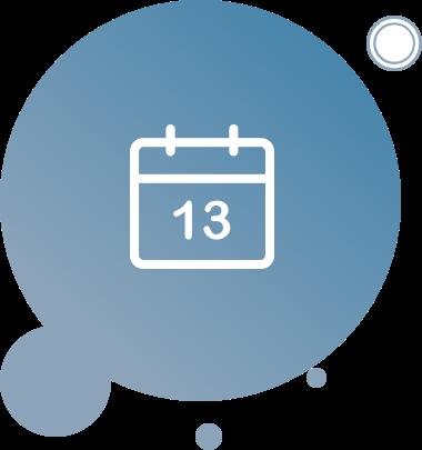 calendar-13